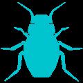 Cafard logo