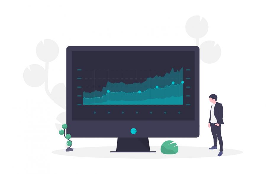 Investisseurs dans les startups